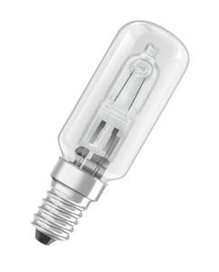 LEDVANCE - 64862 T 60W 230V E14 FS1