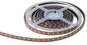 UNI-BRIGHT - /////FLEX STRIP MONOCHROME IP67 - 500 CM 24VDC - 72W 300 LEDS WARMWIT