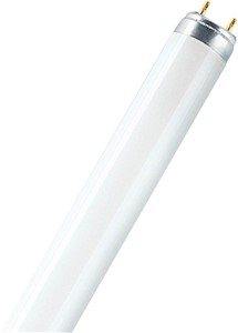 LEDVANCE - Lumilux T8 L 58 W/830