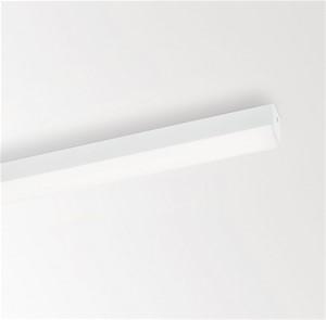 DELTA LIGHT - FTL35 - CABLE SUSP SINGLE 1M60