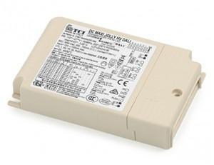 DELTA LIGHT - Led Power Supply Multi-Power Hv Dim9
