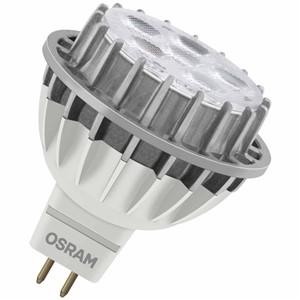 OSRAM - Parathom Pro MR16 35 36° ADV 6.9 W/940 GU5.3