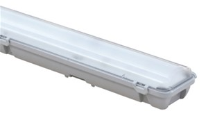 LINERGY - DUNA LED-M 1X1.2PC 45W - 6.210LM 'HIGH INTENSITY'