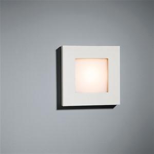 MODULAR - Doze 80 wall LED