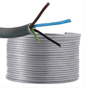 XVB-f2 4G2,5 kabel - XVB4G2