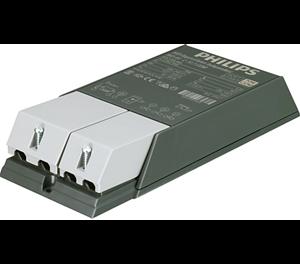 PHILIPS - HID-AV C 70 /I CDM 220-240V 50/60HZ