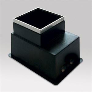 DELTA LIGHT - GENIE BOX 80 S / 90 S