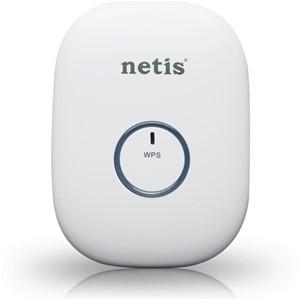 Netis - 300MBPS WIRELESS N RANGE EXT. INTERNAL ANTENNA NETIS