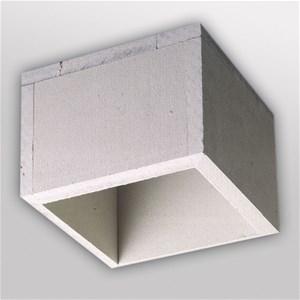 DELTA LIGHT - MINIGRID IN ZB 1 BOX L