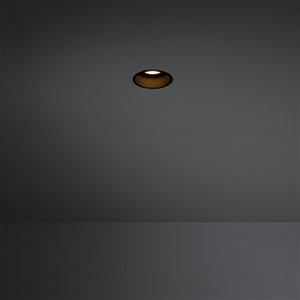 MODULAR - LOTIS 86 IP55 FOR LED GE BLACK STRUC
