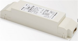 DELTA LIGHT - LED POWER SUPPLY 48V-DC / 150 W