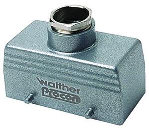 VANDER ELST - /////WALTHER PROCON BEHUIZ. B 16P 1*M25