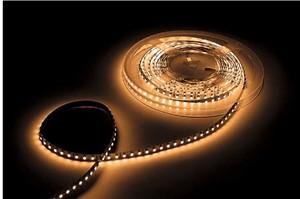 UNI-BRIGHT - FLEX STRIP MONOCHROME HIGH EFFICIENCY 500CM 600 LEDS