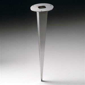 DELTA LIGHT - PIN 3
