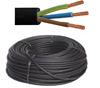 CTMB 4G6 kabel - (H07RN-F) - CTMB4G6