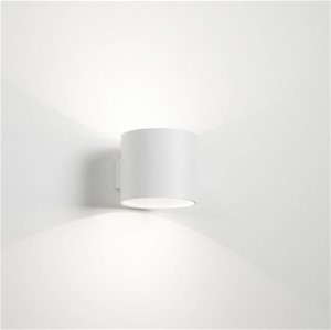 DELTA LIGHT - ORBIT LED 927 DIM8 W-W