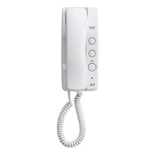 Aiphone - parlofoon binnenpost