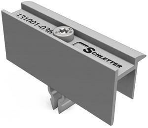 SCHLETTER - RAPID2+ EINDKLEM 36MM ECOS430836