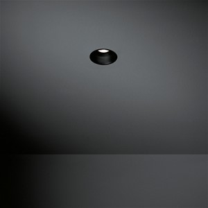 MODULAR - LOTIS 82 FOR LED GE WHITE STRUC