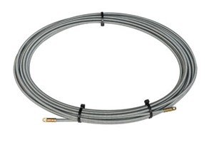 GSV - Tire fils spirale dia 5,5mm10m