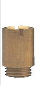 ABB Vynckier - Alvéole 10-15A