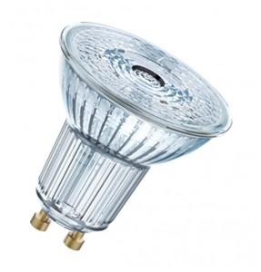 LEDVANCE - PARATHOM DIM Spot PAR16 GL 80 dim 8,3W/927 GU10
