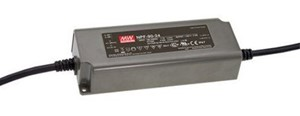 Mean Well - Driver 48V 90W