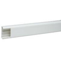 Legrand - DLP design kabelgoot 50x105mm wit - 2 m - deksel 85 mm