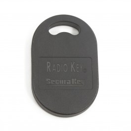 FAAC - RKKT 02 Porte-clefs de prox. p