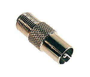 Elimex - PPP-Adaptor