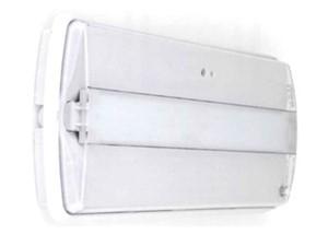 LINERGY - STEP LED 20 LED 240LM 3H + BT
