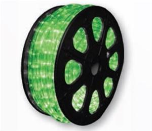 Elimex - R.L. LED 45M Rope light LED-45M-green