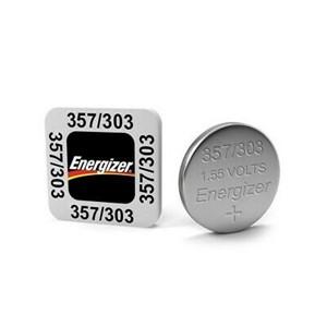 Elimex - Battery SR69/SR920 SW