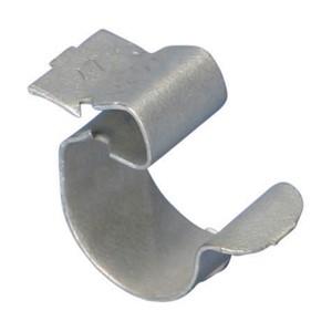 ERICO - SC Cable Snap Clip SC 812SC2530 P7
