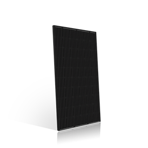 Peimar - Peimar paneel 325W, Mono, Full Black